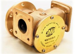 JMP Impellerpump JPR-V2000