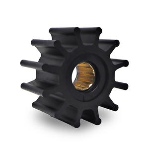 Premium Impeller kit PN 06-01-012