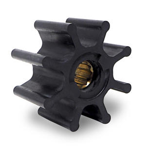 Premium Impeller kit PN 06-01-017