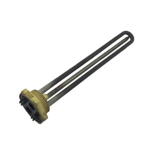 Heater Element 120V 800W